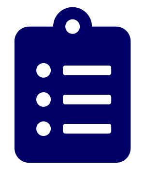 icon-inspections-blue