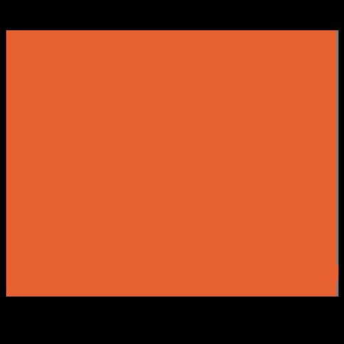 icon-local-market-pros-orange