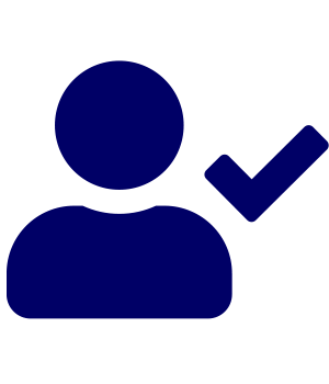 icon-tenant-screening-blue