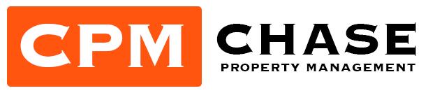 logo-chase-property-management-on-white-bg-1