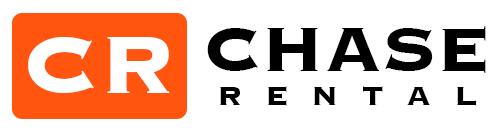 logo-chase-rental-1
